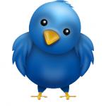 Twitter használatával sok emberhez lehetőség van eljuttatni az üzleti ajánlatot.