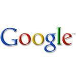 Google TrustRank a keresőoptimalizálásban